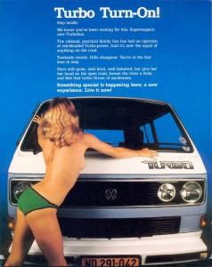 turbobus