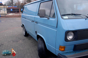 bluebus02
