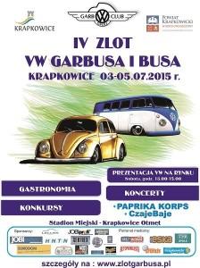 krapkowice_plakat