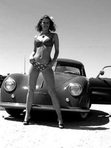 44175_158725684151 Porsche